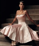 Dress Dirty Dancing 1