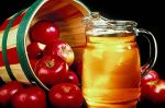 apple-cider-mix