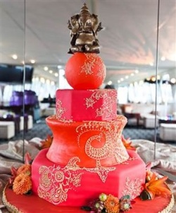 bollywood_cake