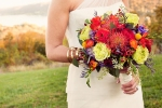 fall-wedding-boquet