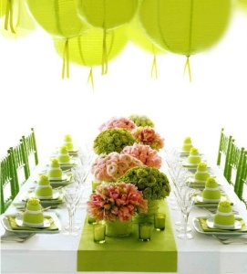 spring_tabledeco