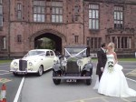 vintage_wedding_cars