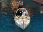 wedding-gondola-