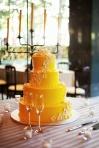 yellow_cake