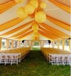 yellow_tent