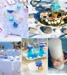 93764_beach-cpieces-blue-lg