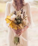 AutumnWeddingDress