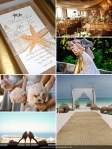 beachthemeweddingideas
