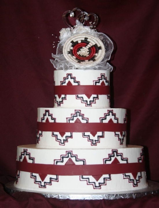 native american wedding cakes the american wedding we do weddings 17715