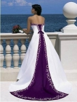 dark-purple-wedding-dress-8