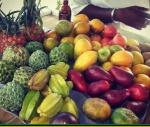 exoticfruits