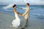 Wedding-Dress-For-Beach-Weddings