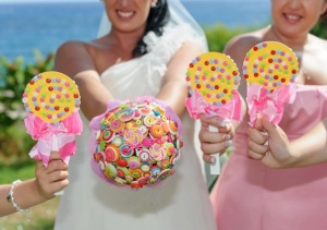 candy-wedding-theme-2