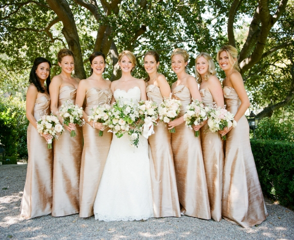 cheap-bridesmaid-dresses-11