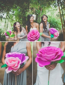 cool-wedding-idea-1