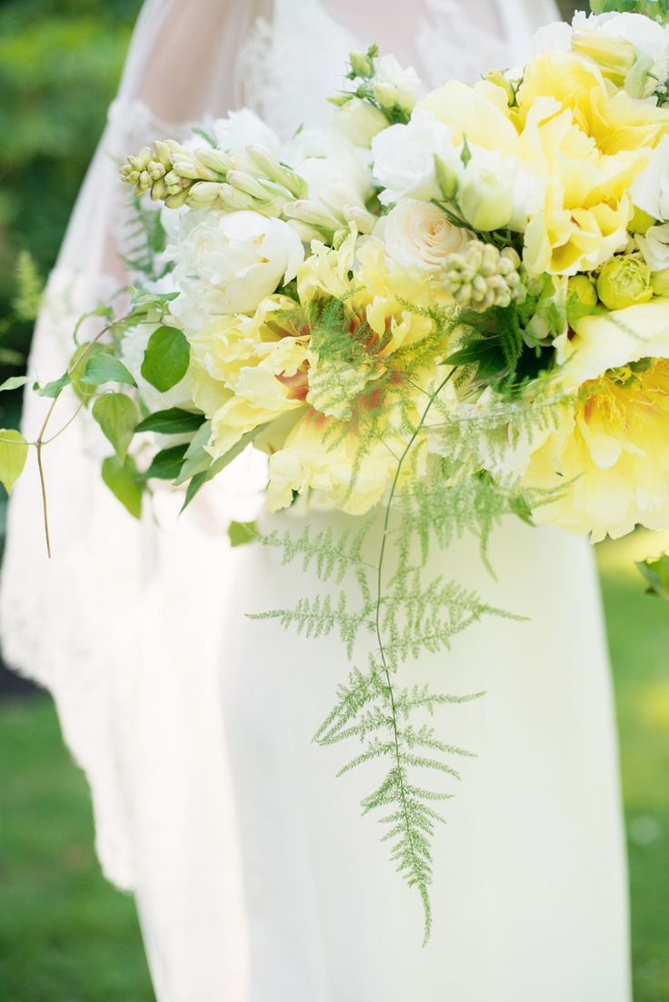 Pastel green and yellow wedding we do dream weddings dress the couple flowers green tie izmirmasajfo