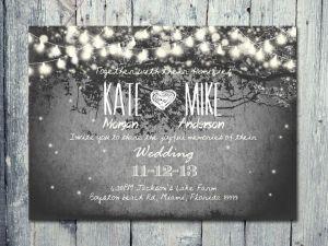 Wedding theme – Page 2 – We Do Dream Weddings!