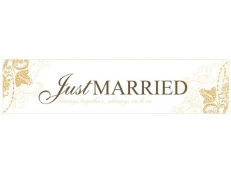 kylttijustmarriedkulta