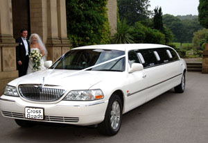 orlando-wedding-limo