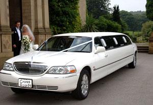 orlando-wedding-limo