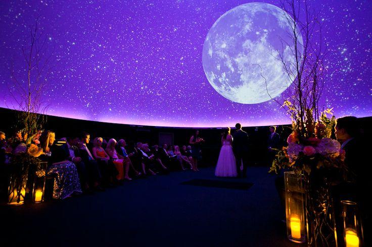 Wedding Theme Under The Stars We Do Dream Weddings