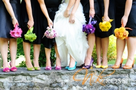 shoes-nad-bouquets