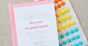 wedding-invite-candy-design