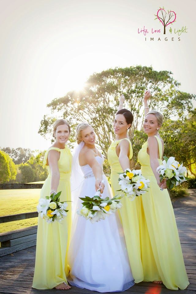 Wedding Theme Pastel Green And Yellow We Do Dream Weddings