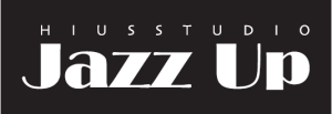 Jazz Up Logo for the blog
