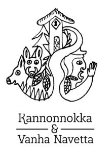 kannonnokka_logo