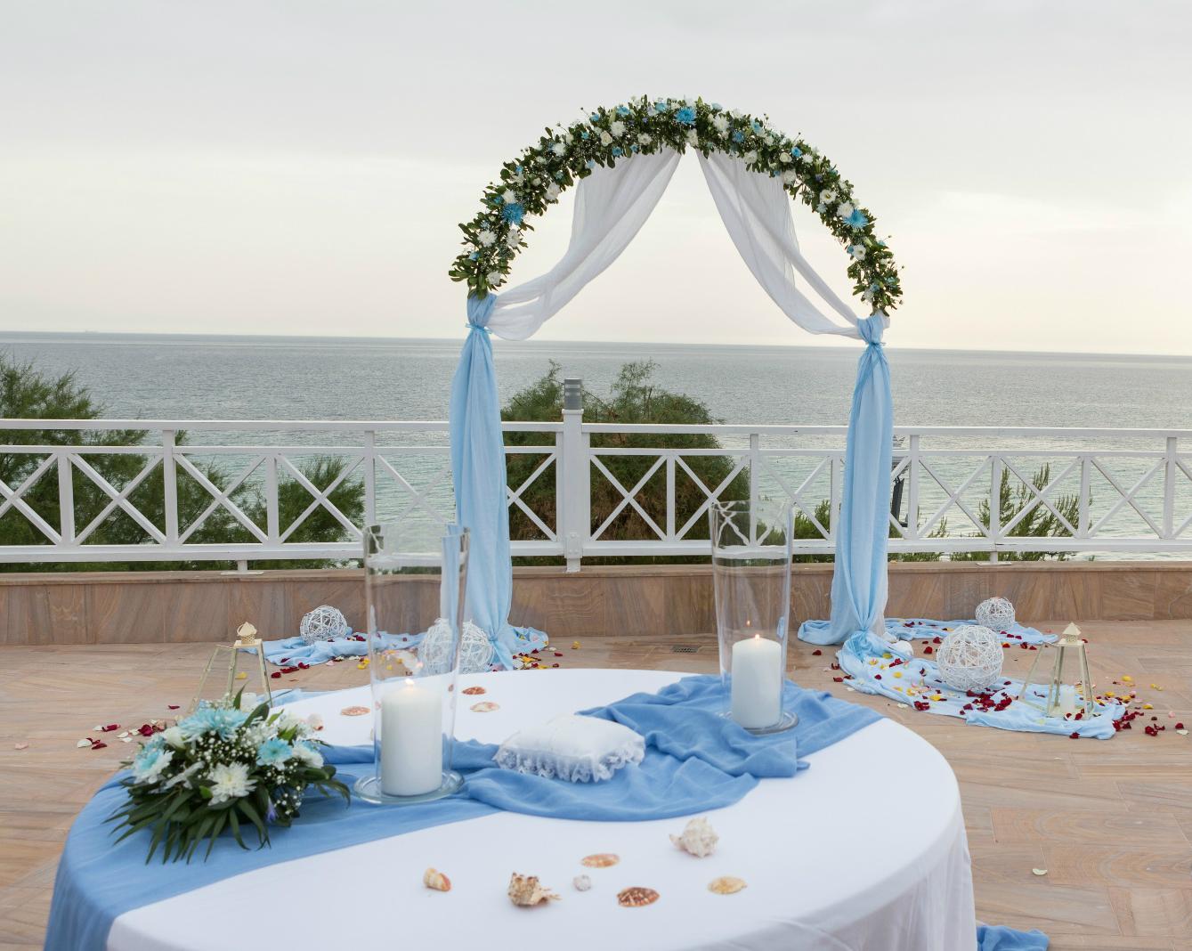 Chryssa Skodra We Do Dream Weddings