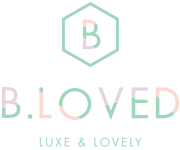 bloved_logo