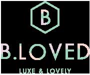 bloved_logo