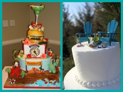 cake final