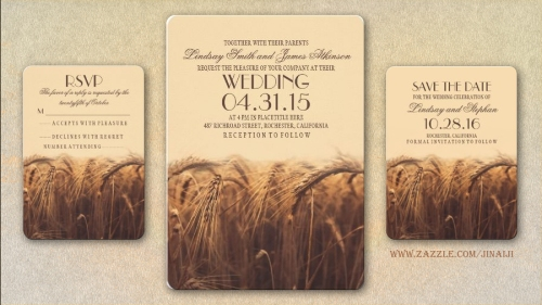 rustic-country-wedding-invitations-fall-wedding
