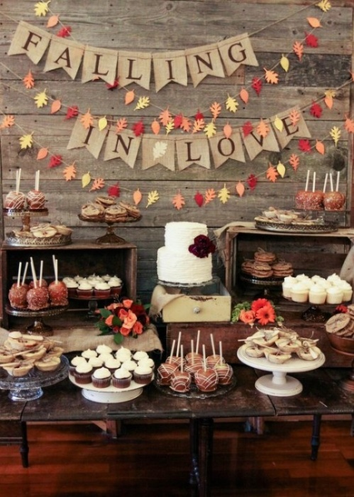 rustic-dessert-table2