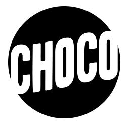chocologo-black