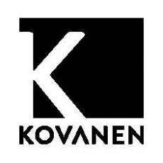 KovanenLogo-orginal-black-white-page-001