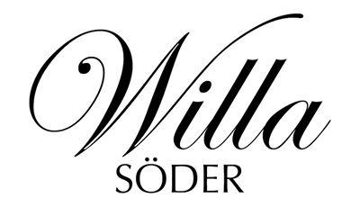 Willa logo perus
