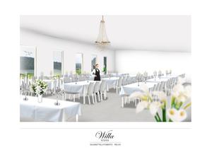 willa soder3