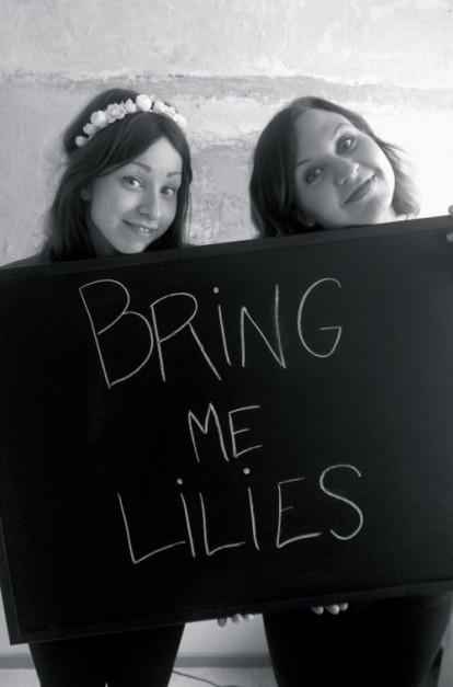 bringmelilies 2 (1)