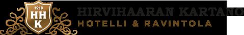 hirvihaara_logo